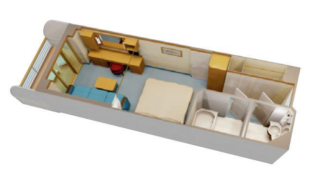 Outstanding Disney Dream Fantasy Category 5E Creativecarmelina Interior Chair Design Creativecarmelinacom