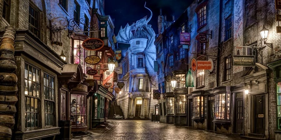 diagon alley resized