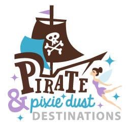 Disney Travel Agent Portal